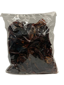 La Favorita Guajillo Chilli 100g