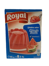 Load image into Gallery viewer, Royal Jelly Watermelon Flavour