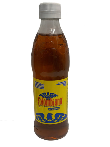Postobon Colombiana 300ml