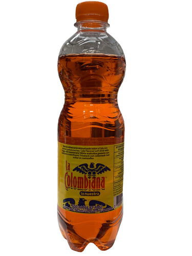 Postobon Colombiana 500ml