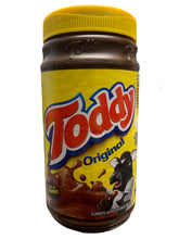 Load image into Gallery viewer, Toddy Original 400g