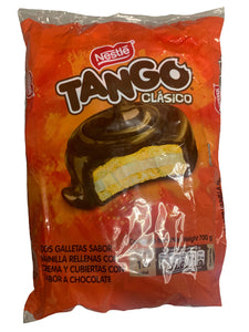 Nestle Tango Classic Pack of 28