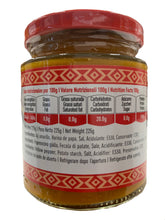Load image into Gallery viewer, La Latina Yellow Chilli Paste - Pasta de Aji Amarillo 225g
