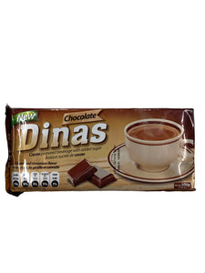 Dinas Chocolate