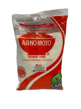 Load image into Gallery viewer, Aji-No-Moto Monosodium Glutamate 500g