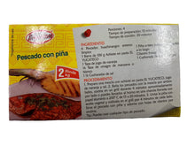 Load image into Gallery viewer, El Yucateco Annatto Paste Condiment/Pasta de Achiote Condimento 100g