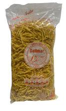 Load image into Gallery viewer, Dalimar Potato Sticks 500g