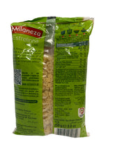 Load image into Gallery viewer, Milaneza Star Pasta - Pasta De Estrella 250g