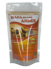 Load image into Gallery viewer, La Favorita Organic Peruvian Maca 250g