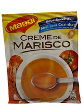 Load image into Gallery viewer, Maggi Seafood Cream/Crema De Marisco