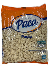 Load image into Gallery viewer, Fideos Paca Small Pasta 400g