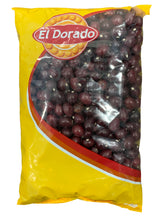 Load image into Gallery viewer, El Dorado Red Ball Beans - Bola Roja 500g