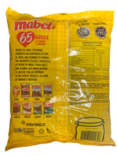 Load image into Gallery viewer, Mabel Rosquinhas Coco 350g