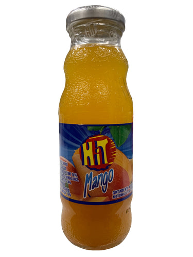 Hit Mango 237ml