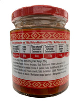 Load image into Gallery viewer, La Latina Rocoto Chilli Paste - Pasta de Rocoto 225g