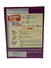 Load image into Gallery viewer, Royal Jelly Passion Fruit Flavour
