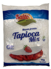 Load image into Gallery viewer, Kaito Tapioca Mix 1kg