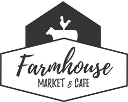 The Farmhouse Market & Cafe