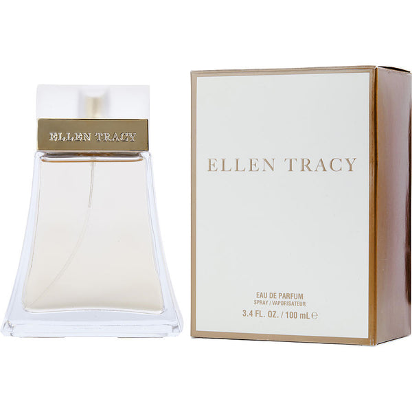 ELLEN TRACY by Ellen Tracy (WOMEN)