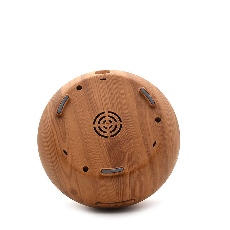 Spa Refresh Atomizer Aroma Essential Oils Diffusers
