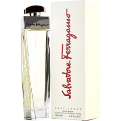 SALVATORE FERRAGAMO by Salvatore Ferragamo (WOMEN)