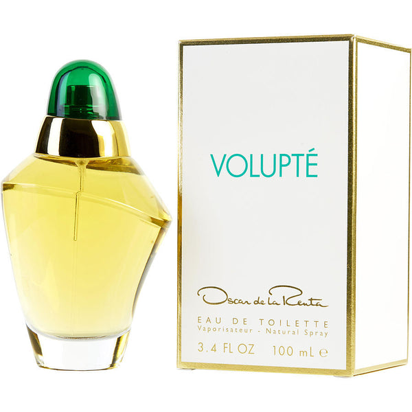 VOLUPTE by Oscar de la Renta (WOMEN)