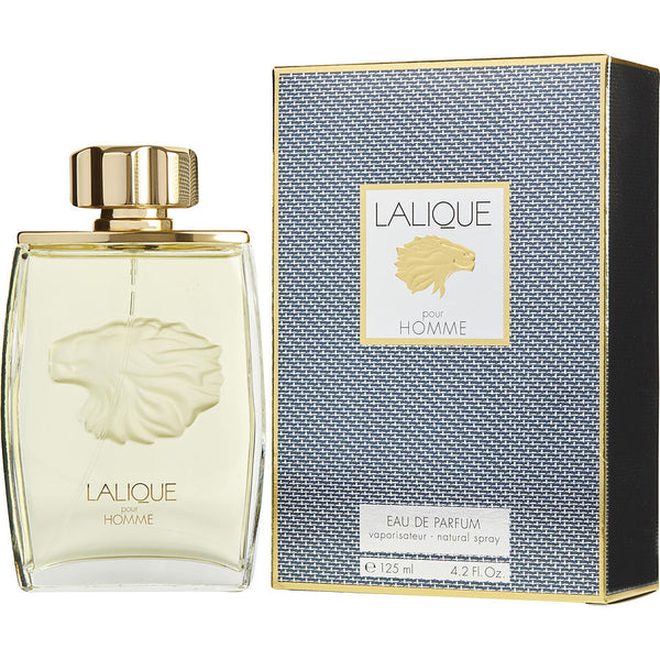 LALIQUE by Lalique (MEN)