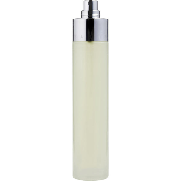 PERRY ELLIS 360 WHITE by Perry Ellis (MEN)