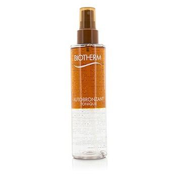 Autobronzant Tonique Self-Tanning Bi-Phase - For Body  200ml/6.76oz