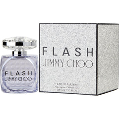 JIMMY CHOO FLASH by Jimmy Choo (WOMEN)
