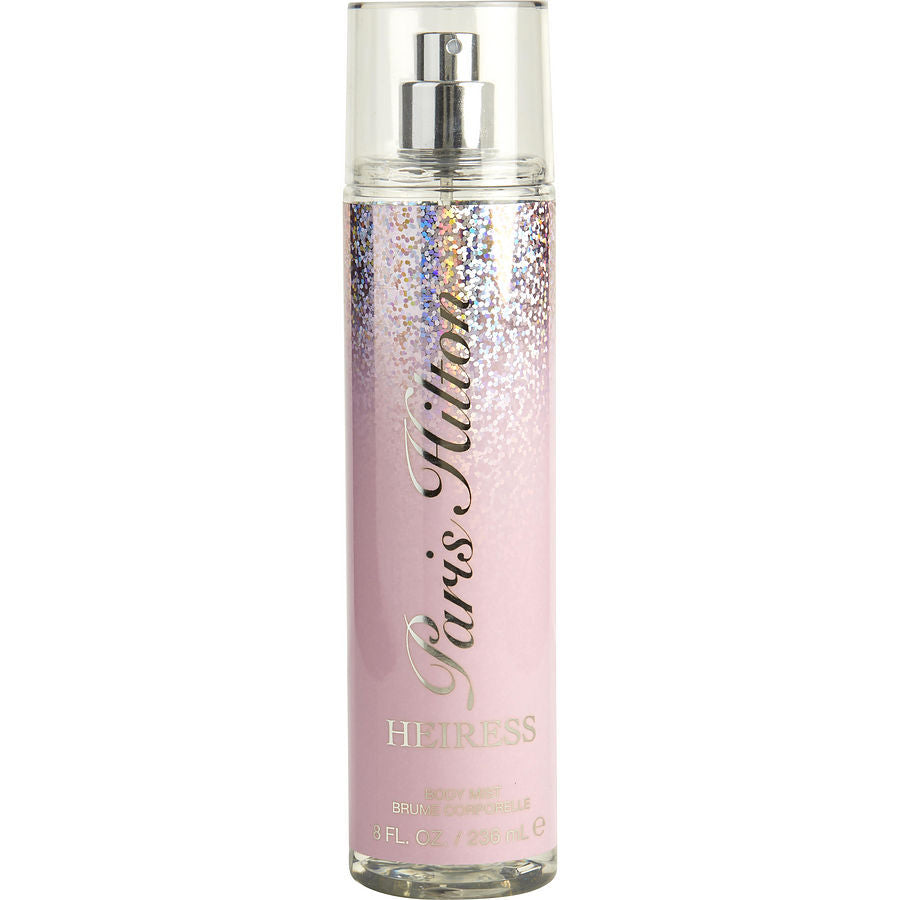 HEIRESS PARIS HILTON by Paris Hilton (WOMEN)