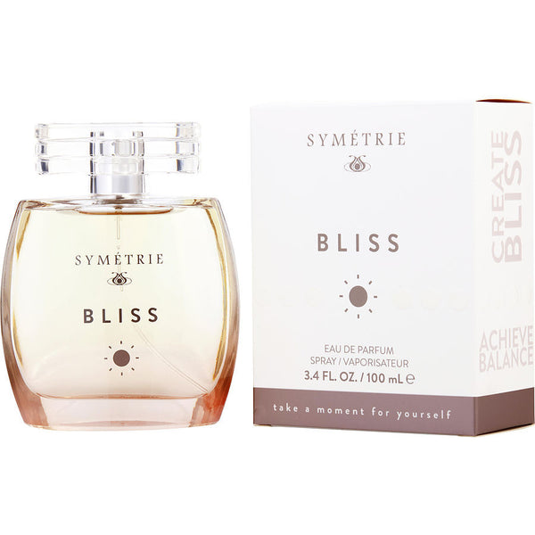 SYMÉTRIE BLISS by Symétrie (WOMEN)