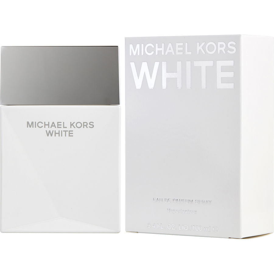 MICHAEL KORS WHITE by Michael Kors (WOMEN)