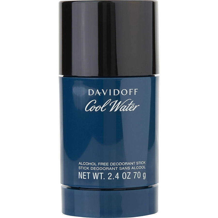 COOL WATER by Davidoff (MEN)