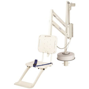 Aquatci Hi/Lo Pool Lift Chair