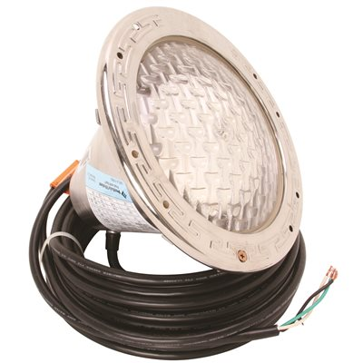 AMERLITE American Products Standard 500-Watt 50 ft. Cord Pool Light