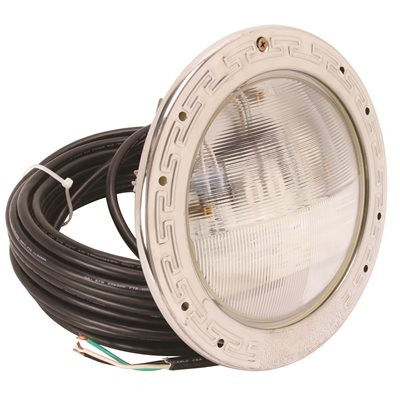Intellibrite 500-Watt, 50 ft. Cord Pentair Intellibrite LED Pool Light