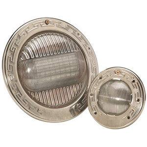Intellibrite LED Spa Light Pool Lighting