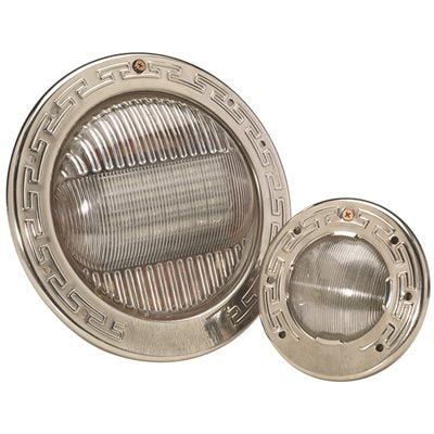 Intellibrite LED Spa Pool Lighting