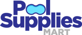 Poolsuppliesmarket