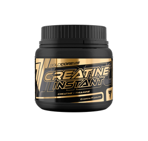 GOLD CORE CREATINE INSTANT - 240g