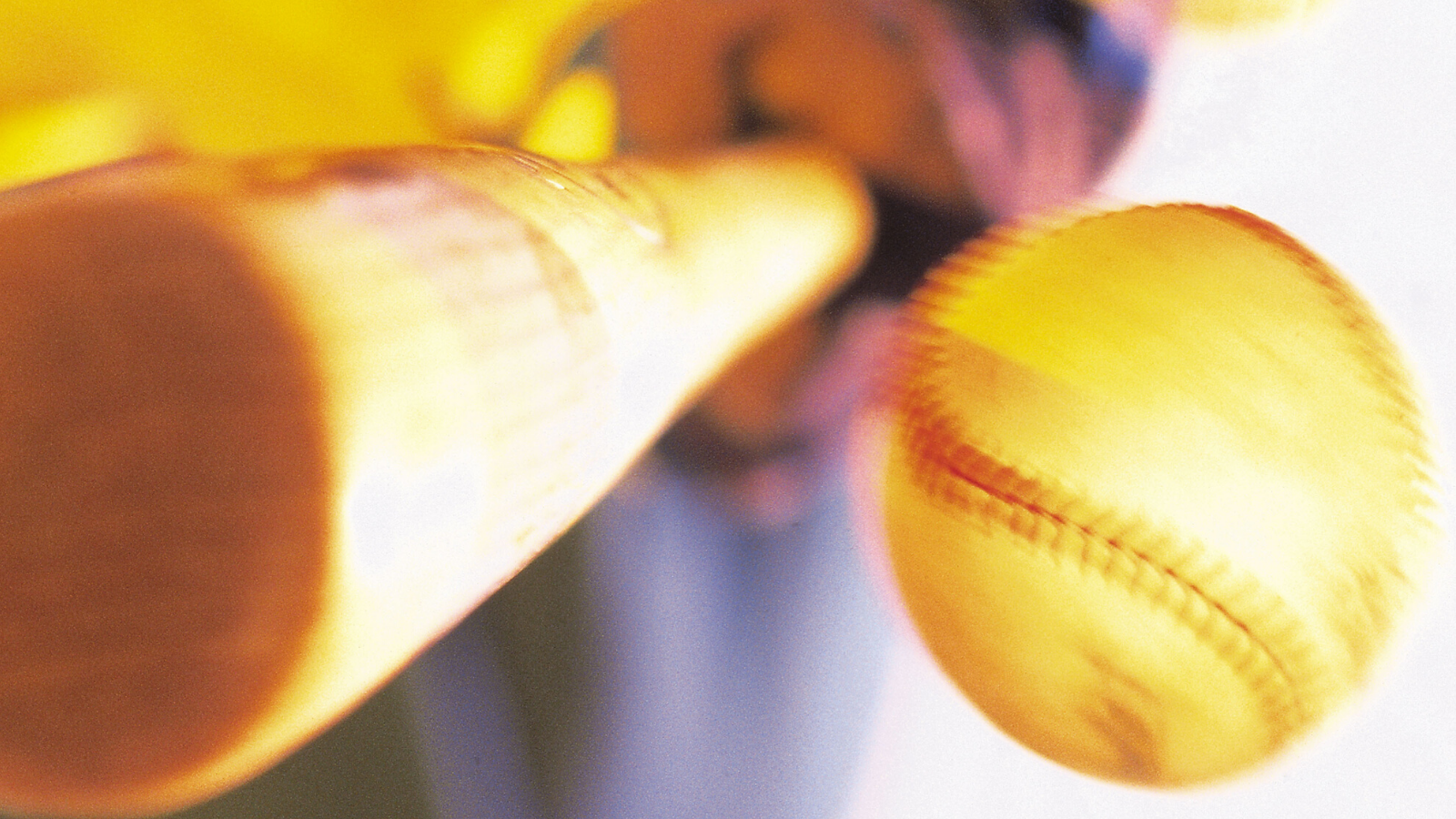 3 Things You Need to Know About Fungo Bats!