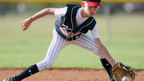 10 Reasons Why Baseball is Great for Kids_Hand-Eye Coordination_Base 2 Base Sports