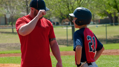 10 Reasons Why Baseball is Great for Kids_Respect_Base 2 base Sports