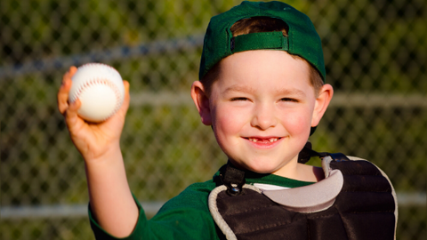 10 Reasons Why Baseball is Great for Kids_Fun_Base 2 Base Sports