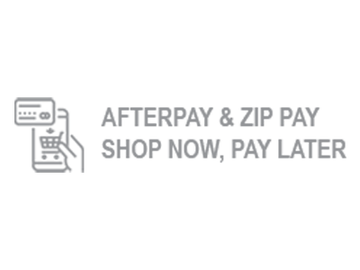 Afterpay and Zip_Base 2 Base Sports