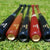 Baseball Bats | BBCOR Baseball Bat | USA Baseball Bat | Wood Baseball Bat | Base 2 Base Sports