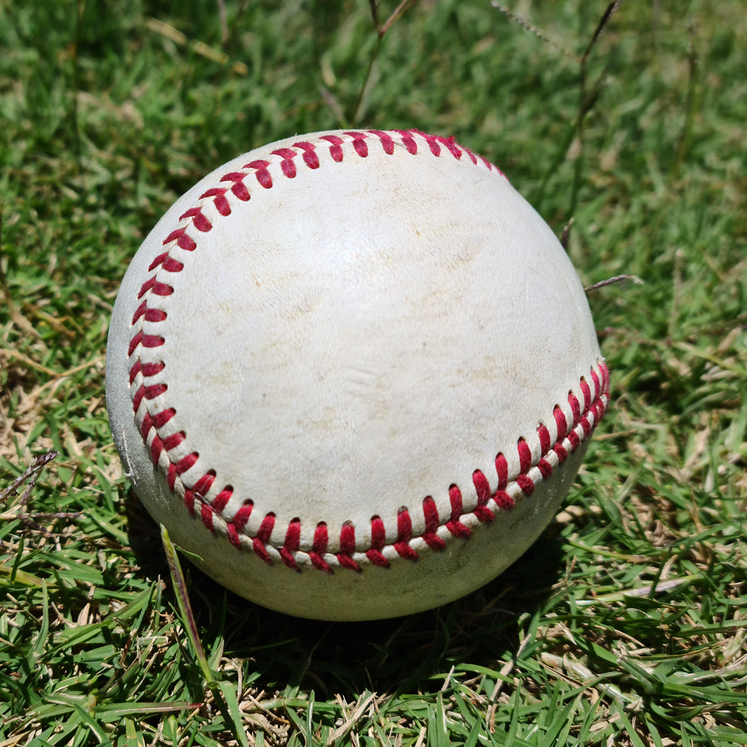 Baseball | Baseballs | RIB Balls | Training Baseballs | Weighted Balls | Base 2 Base Sports
