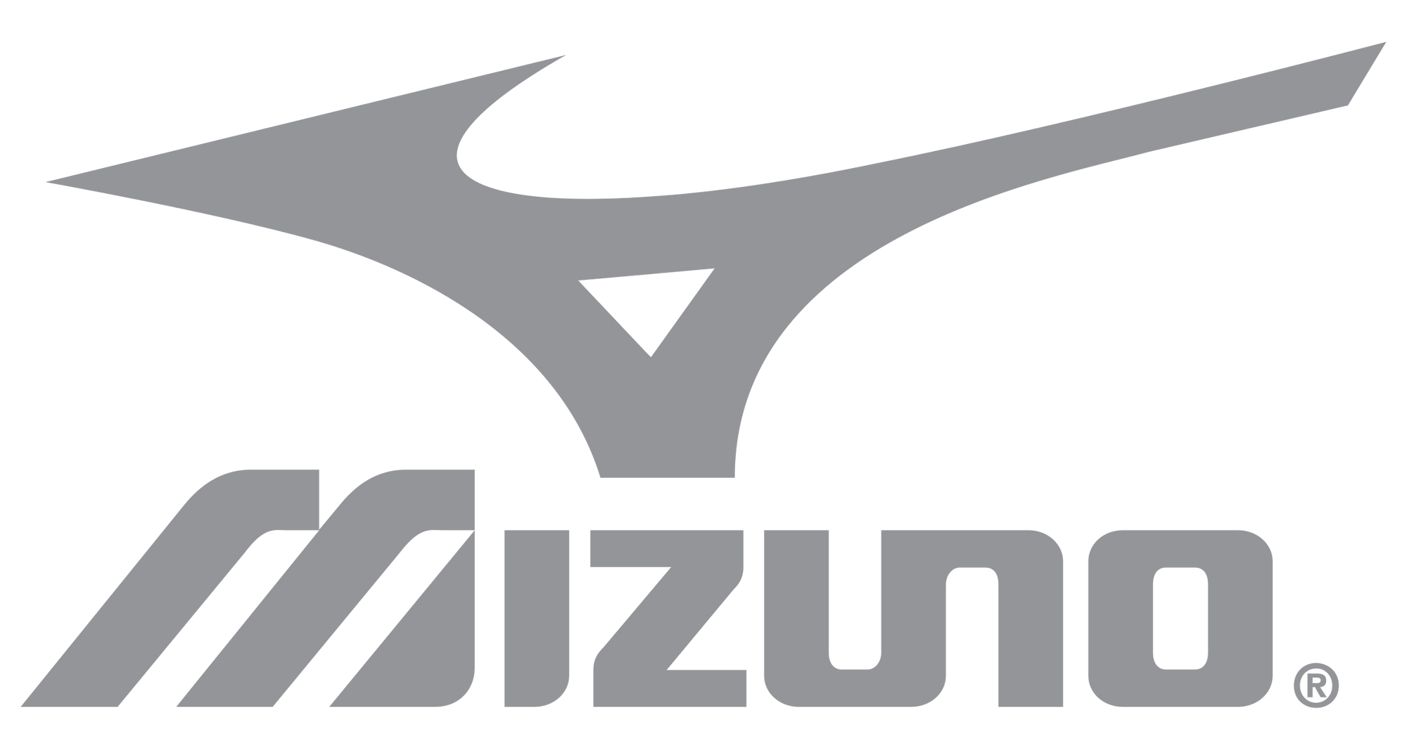 Mizuno | Mizuno Baseball | Mizuno Diamond Sports | Mizuno Softball