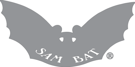 Sam Bat - The Original Maple Bat Corporation | Sam Bat Maple Baseball Bats